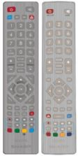 Sharp LC-40CFE6241K Tv Remote Control